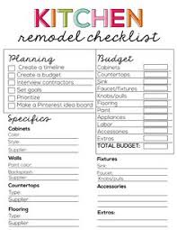 home design checklist home design checklist home design