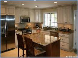 old kitchen cabinets ideas best kitchen cabinets for the money gorgeous ideas 11 25 old