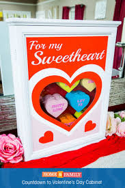 39 best valentine u0027s day images on pinterest hallmark channel