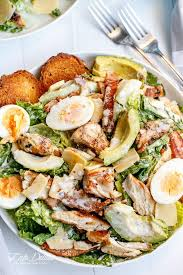 best 25 ceasar salad ideas on pinterest caesar salad healthy