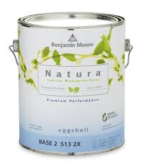 How Much Is A Gallon Of Benjamin Moore Interior Paint Interior Paint New Formulas Of Interior Paint