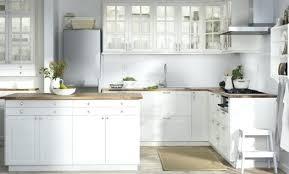 table cuisine blanc table cuisine bois blanc amazing fabulous table cuisine bois ikea