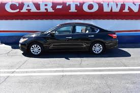 nissan altima 2005 mpg 2 5 nissan altima in monroe la for sale used cars on buysellsearch