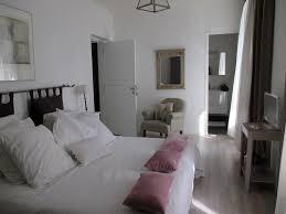 chambre 9m2 comment amenager une chambre de 9m2 maison design sibfa com