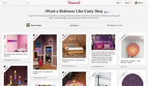 carly s iwant a bedroom like carly s epoch design