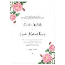 words for a wedding invitation wedding invitation exles ryanbradley co