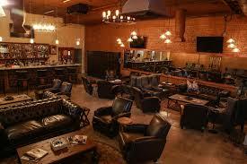 primings cigar lounge u0026 bar opening july 1st nashville guru