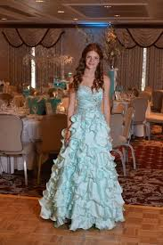 13 best bat mitzvah dress images on pinterest costume prom