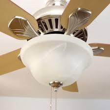 Ceiling Fan Light Shade Replacement Ceiling Fan Light Globes Replacement Winda 7 Furniture Regarding