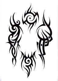 designs designs on arm 802 image gallery 551
