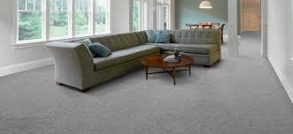 Area Rugs Nashville Tn Carpet Buddy Allen Carpet One In Nashville