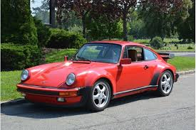 1976 porsche turbo 1976 porsche 911 turbo for sale 119 500 1710631