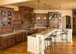 Staining Kitchen Cabinets Before And After Drawer Using Cup Handle - Black stained kitchen cabinets