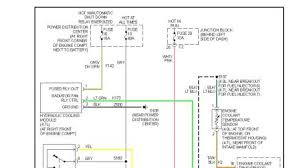 2004 rad fan relay wiring help jeepforum com