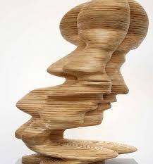 wood sculpture gallery jiří švestka gallery prague stay