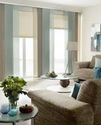 Wohnzimmer Ideen In Braun Hausdekorationen Und Modernen Möbeln Kleines Wohnzimmer Und Buro