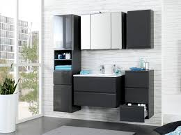 poco badezimmer badezimmer poco vitaplaza info