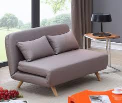 flip open sofa kids flip open sofa gray new kids furniture talk today kids