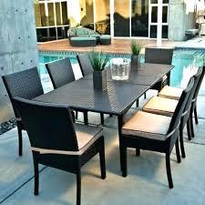 ohana patio furniture patio furniture wrought iron patio table