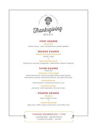 open restaurants for thanksgiving repost 2015 thanksgiving restaurant openings and closings in