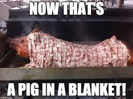 Bbq Meme - bbq level ultimate carnivore imgflip