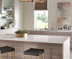 what is the most popular quartz countertop color how to choose a timeless look in quartz countertops