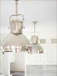 Industrial Lighting Fixtures For Kitchen by Kitchen Best Lighting For Kitchen Ceiling Vintage Industrial