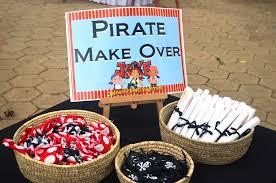 pirate theme party hourglass kormangala bangalore