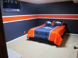 img 0622 jpg 1600 1200 interiors pinterest bedrooms and room