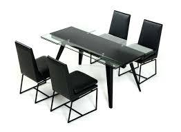 ikea glivarp extendable table ikea extendable dining table extendable table 2 extension leaves