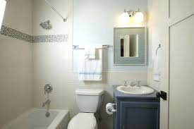 Bathroom Mirrors Houzz Houzz Contemporary Bathroom Mirrors With Traditional And Vanity