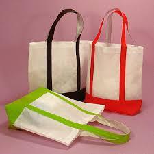 bags in bulk bulk bags bulk bags cotton bulk bags fabric jute bulk canvas bags