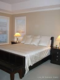 master bedroom pillows life on virginia street