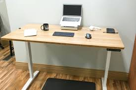 Standing Desk Accessories Desk Standing Office Accessories Standing Desk Accessories