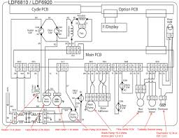 best washer wiring diagram gallery electrical circuit diagram