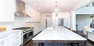 Kitchen Cabinets Houston Tx - kitchen cabinets u0026 kitchen remodeling kitchen u0026 bath remodeling