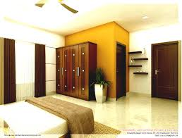 bedroom interior designs for bedrooms with beautiful house plans