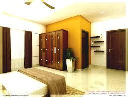 beautiful bedroom sets sri lanka set throughout design inspiration