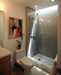 popular bathroom designs luxury bathroom tags amazing bathrooms on a budget most