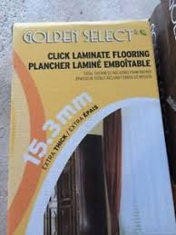 4 photos wanted golden select laminate flooring mocha walnut 310372