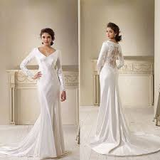Wedding Dresses In Best 25 Twilight Wedding Dresses Ideas On Pinterest Bella