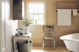 46 old country bathroom decor our vintage home love farmhouse