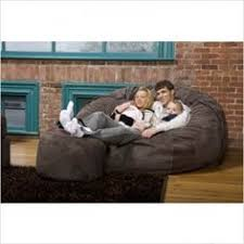 Lovesac Stock Lovesac Giant Bean Bag Large Bean Bag Chairs Extra Large And