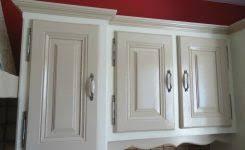 home staging cuisine chene idee salon ikea avec ikea besta storage unit topped w wood