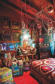 Diy Home Decor Indian Style The 25 Best Bohemian Furniture Ideas On Pinterest Indian
