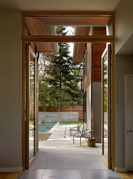 Butler Armsden Architects 18 Best Platinum On The Peninsula Images On Pinterest Francisco