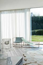 Dream Curtain Designs Gallery by Best 25 Sheer Curtains Ideas On Pinterest Hanging Curtains