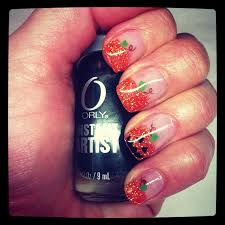 105 best nails images on pinterest make up hairstyle and enamels