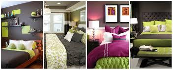 gray and green bedroom gray and green bedroom ideas internetunblock us internetunblock us