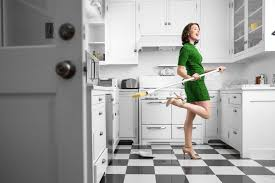 küche putzen fliesen küche putzen logisting varie forme di mobili idea